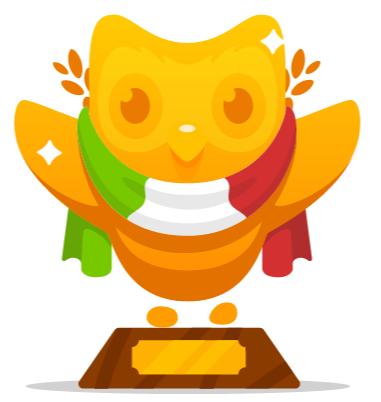 Image - Duolingo Italian